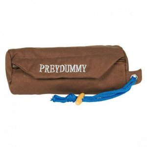 Dog Activity Preydummies, brown