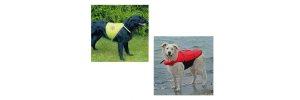 Safety clothing / Safety vests