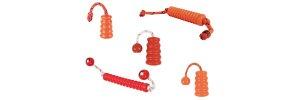 Dog Activity Motivations-Spielzeug