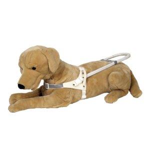 "Guide Dog Harness ""Light"""