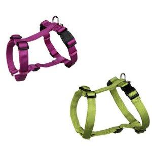 Premium H-Harnesses