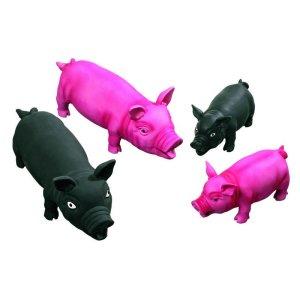 Pig Peky
