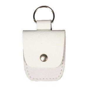 Address bag