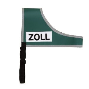 "Recognition vest ""Zoll"""