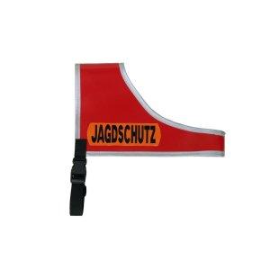 "Recognition vest ""Jagdschutz"""